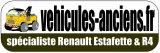 Goodies vehicules-anciens.fr