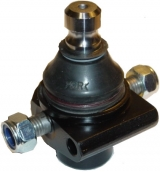 Suspension & direction Ball joints