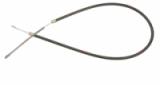 Câble d'Embrayage Estafette