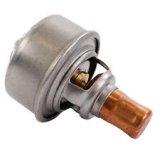 Calorstats, Thermostat 4L