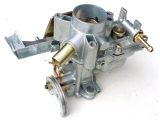 Carburateur de 4L