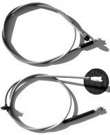 Câbles de compteur 4L