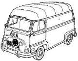 Clutch & Gearbox parts
