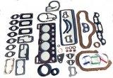 Pochettes de joints moteur, Pièces Moteur & Culasse.