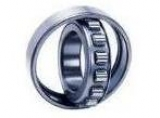 Front wheels bearings