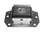 Silent bloc / Support boîte de vitesses 4L