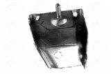 Engine silent blocs