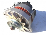 Estafette alternator