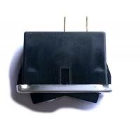 Wiper switch for Renault R4 4L or Renault Estafette.
