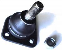 PROMO ! Rotule de suspension 4L. Inf. droite. Adaptable.