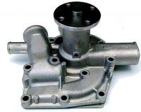 Renault Estafette water pump
