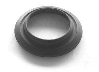 Filler tank rubber seal for Renault Estafette.