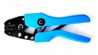 Crimping tool. Superior quality.