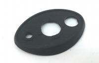 Door handle rubber seal for Renault Estafette.