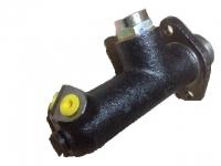 Maître cylindre Renault Estafette R2130 & R2131 (bocal sur le maître cylindre).