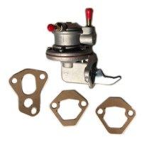 Fuel Pump for Renault Estafette