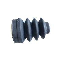 Master cylinder bellows for Renault Estafette