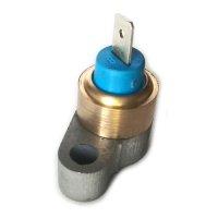 Thermocontact de culasse pour Renault R4 4L et Estafette