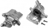 "Caliper front right ""Girling"" for Renault R4 4L"