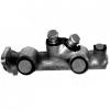Master cylinder for Renault R4 4L.