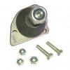 Rotule de suspension 4L. 100% Conforme, platine et cône. GAUCHE. VadeV.