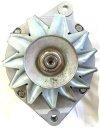 Alternateur pour Renault R4 4L à régulateur intégré neuf pour moteur Billancourt.