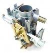Carburateur type Zenith 28IF pour Renault R4 4L Moteur Billancourt.