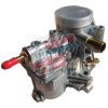Carburettor 32DIS for Renault Estafette. New product of remaking.