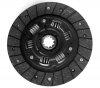 New clutch disc for Renault Estafette.