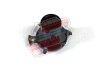 Rotor arm. Ducellier distributor for Renault Estafette, R4 4L. First price.
