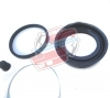 """Seal repair kit for front """"Girling"""" caliper for Renault R4 4L. Left or Right."""
