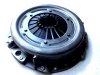 New clutch mechanism for Renault Estafette + Matra Djet 66->