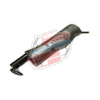 Tool for installing the chrome or black key in the Renault R4 4L or Estafette windscreen or rear screen seal.