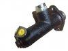 Master cylinder Renault Estafette R2130 & R2131 (jar on the master cylinder).