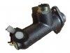 Master cylinder Estafette jar installation under the seat R2130, R2131, R2132 1st model, R2133 1st model.