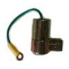 Condensor for ignition for Renault Estafette, R4 4L. Ducellier, SEV Marchal distributors... First price.