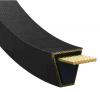 Training belt. Assembly 1 belt. Renault Estafette Ventoux engine, 6 volts.