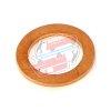 Copper sealing washer, brake hose.