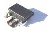 12V regulator for Renault R4 4L or Renault Estafette. For alternator.