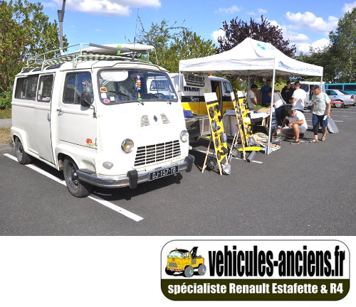 renault_estafette_r4_4l_piece_part_rasso_des_pops_2