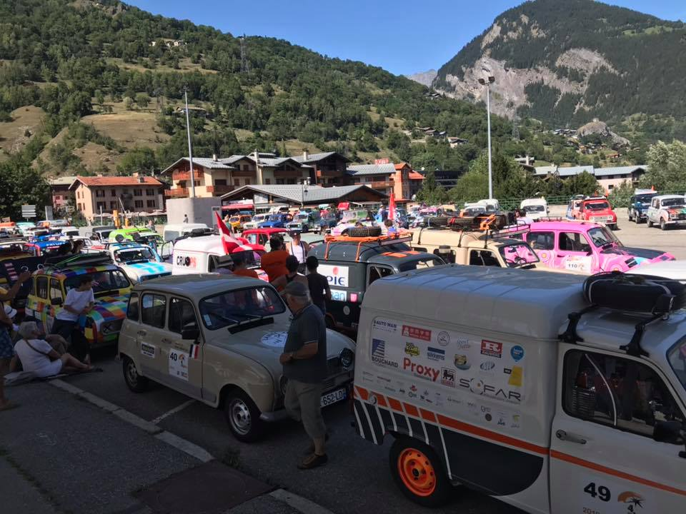 Renault estafette 4alpes 003