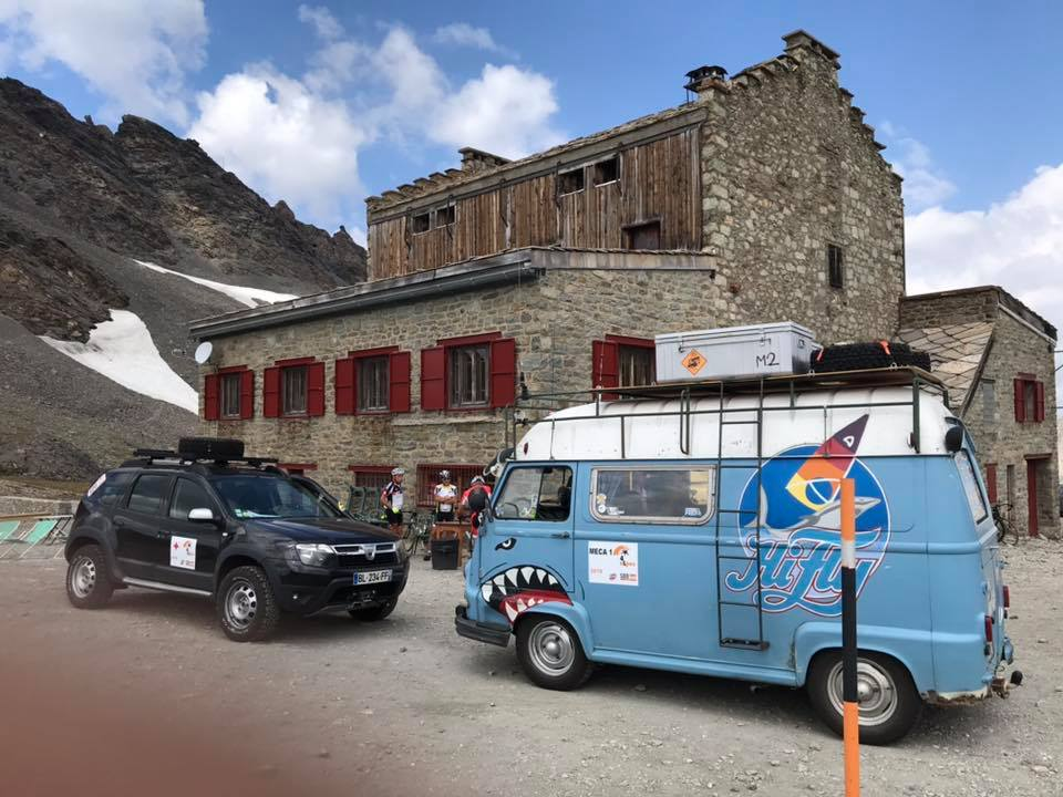 Renault estafette 4alpes 008